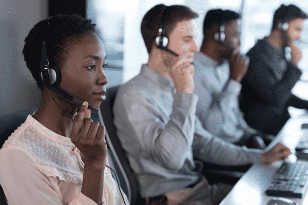 TradeStation Customer Support